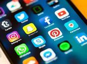aziende oggi spazio Social Media devono guadagnare