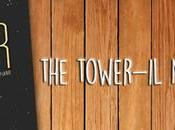 "Recensione ""The Tower Millesimo Piano"" Katharine McGee"