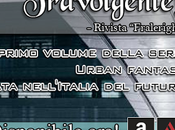 """Release Party: """"Eleinda Leggenda Futuro"""" edition Valentina Bellettini (ossia"""
