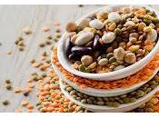 L'alimentazione menopausa
