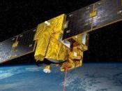 Emissioni metano: misurano satellite!