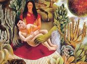 anni Frida Kahlo
