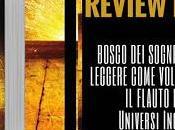 """Review Party: """"L'Enigma Libro Morti"""" (Prophetiae Saga Vol. Martin (Newton Compton Editori)"""