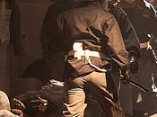 reato tortura diventato legge Italia