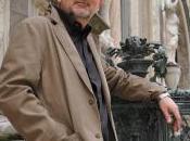 """Fin siècle"": poesie Claudio Sottocornola lingua francese"