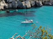 Menorca, alla discrezione