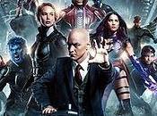 X-Men Apocalisse (2016)