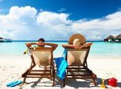 blog vacanza