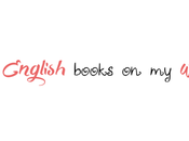 English books wishlist