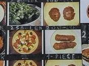 Ristoranti dove mangiare Berat, Albania: Home-Made Food Lili