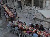 "Siria, tornano profughi: ""più sicuri sotto Assad"""