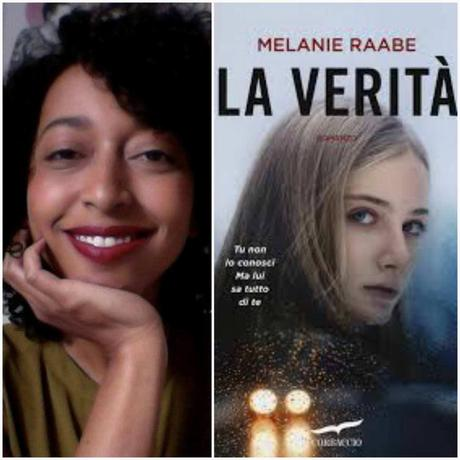 Giallo, noir e dintorni: i 10 autori di punta del thriller tedesco