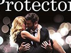 Recensione Protector Jodi Ellen Malpas