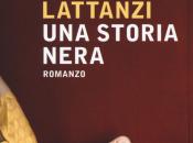 """come """"Una storia nera."""" Antonella Lattanzi)"""