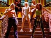Spice Girls: cose hanno inventato anni carriera