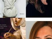"DANA SPIOTTA ""Innocenti altri"" nave Teseo) SABINA MINARDI ""Caterina della notte"" (Piemme) ""Letteratitudine"
