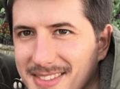 stato ritrovato corpo Marco Gottardi, l'italiano morto rogo della Grenfell Tower