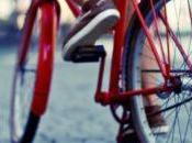 Milano: Bike sharing senza stalli!