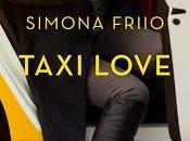 Segnalazione TAXI LOVE Simona Friio