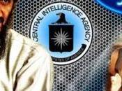 Documenti FOIA mostrano come Pentagono abbiano influenzato creazione quasi 2000 film show