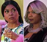 """""""Empire 4""""/""""Star 2"""": crossover confermato, sarà Cookie vs. Carlotta"""