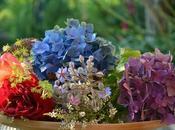 trucchi consigli fiori recisi
