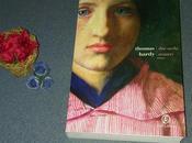 Anteprima: occhi azzurri Thomas Hardy
