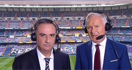 Sandro Piccinini: «Con Premium separazione amichevole, a Mediaset per Champions free»
