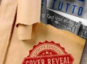 Cover reveal perde vince tutto kora knight