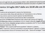 Cagliari Paesaggio anche Festival Letterario Bartolomeo