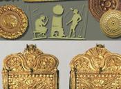 Archeologia. Acqua metalli, strumenti comunicare divinità. metallurgia sacra degli etruschi. Riflessioni Luigi Catena