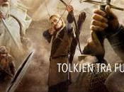 Tolkien Riminicomix Cartoon Club Rimini 17-23 luglio