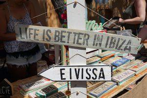 zona migliore di Ibiza