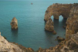 Algarve e Andalucia On the Road: le tappe, i tempi, i costi e consigli utili