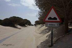Dune di Tarifa