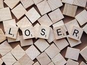 Blogging? mestiere perdenti!