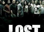 Lost: viaggio sentimentale