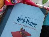 Harry Potter camera segreti (J.K. Rowling)