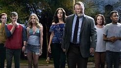 """""""Mr. Mercedes"""": primo trailer per il nuovo adattamento di Stephen King"""