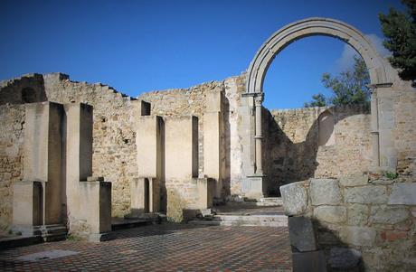 Topografie dell'anima, a Ficarra sulle tracce di Tomasi di Lampedusa
