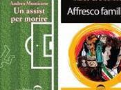 SEGNALAZIONE Pubblicazioni Golem Edizioni Luglio