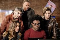 """""""Arrow 6"""": primo sguardo alla nuova Black Canary e altre anticipazioni"""