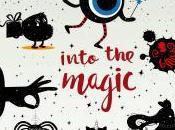 """""""Into Magic"""", l'urlo felice della 47ma edizione Giffoni Film Festival"""
