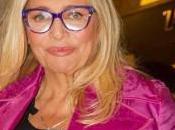 """MARA VENIER microfoni #Estate Canale5: """"…Maria fatto scherzo bellissimo. Anche quest'anno sarò giudice popolare programma Vales)."""