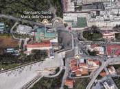 Anche Gargano Google Maps