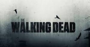 The Walking dead, produzione ferma per un incidente mortale sul set
