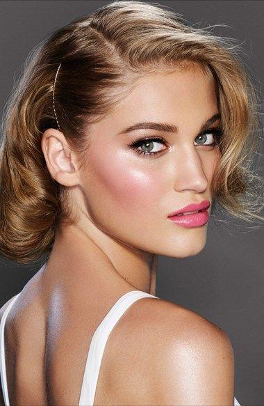 Pelle & Make up estate 2017: consigli per essere bellissime