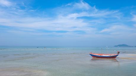 Isola di Koh Lipe, Thailandia: tutto quello che devi sapere
