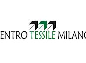 """Centro Tessile Milano: polo dedicato alla Moda """"Made Italy"""""""