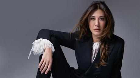 16/07/2017 – 14:00 #RAI1: SPECIALE L'ARENA Le imitazioni di Virginia Raffaele, Eros Ramazzotti e Laura Pausini